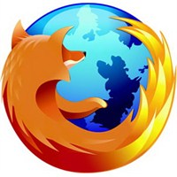 Vazgeçilmez Tarayıcı Mozilla Firefox