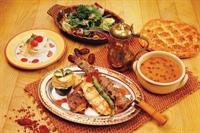 Klasik Bir Osmanlı Yemek Tarifi