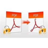 Online Pdf İşlemleri