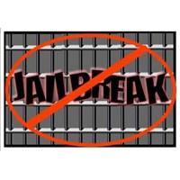 Jailbreaksiz Crackli Uygulama Yükleme (İos)