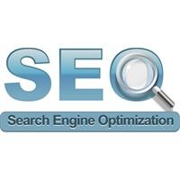 Arama Motoru Optimizasyonu (Seo)