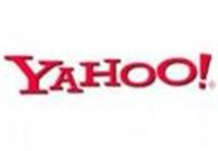 Microsoft Yahoo!'ya 45 Milyar Dolar.