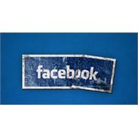 Mükemmel Facebook Fan Sayfası Oluşturma Rehberi-1