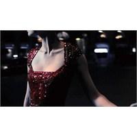 Elie Saab Pre-fall 2012 Koleksiyonu Kısa Filmi