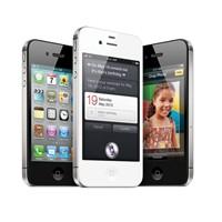 24 Saatte 1 Milyon İphone 4s Ön Siparişi Alındı