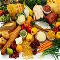 Bu Yiyecekler En Sağlıklıları!