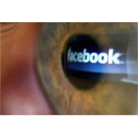 Facebook'un Gizli Kitabı İnternete Sızdırıldı!