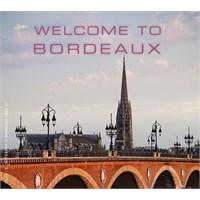 Bordeaux Ve Şarap