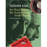 Özdemir Asaf Ve R Harfi