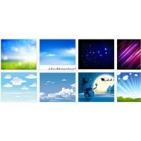 Tek Merkezden Popüler Fotoğraf Sitelerini Arayın!