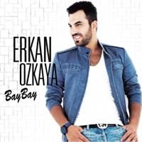 Erkan Özkaya Çek Git