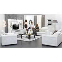 2012 Merinos Mobilya Modelleri Ve Fiyatları
