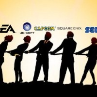 Video Oyunları Sektöründe Büyüklük İlüzyonu