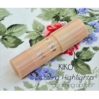 Kiko Dazzling Highlighter