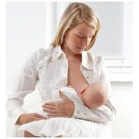 Bebeği Anne Sütünden Kesmek