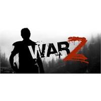 İstila Çöküşü Başlatır: The War Z
