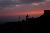 Hoşgörü Başkenti Mardin!