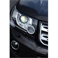 2013 Land Rover Lr2 Freelander 240 Beygir