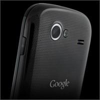 Google Nexus Prime Yakında Sahnelerde