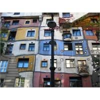 Viyana: Nefes Kesen Anlar Ve Bu Şehre Dair Herşey