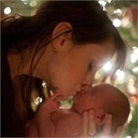 Sperm Bankası Ve Kocasız Kadınların Babasız Çocukl