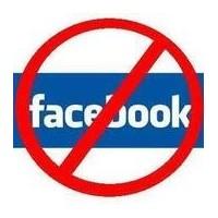 Facebook Nasıl Kapatılır? Hesap Dondurma Ve Silme