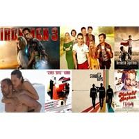Bu Hafta Vizyona Giren Filmler (3 Mayıs–10 Mayıs)