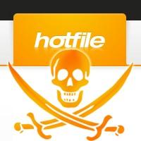 Hotfile'ın Başı Dertte!
