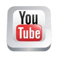 Youtube Giremiyorum Diyorsanız