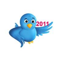 2011'de Akıllara Kazınan Twitter Manzaraları