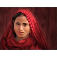 Mfd 5.Uluslararası Fotoğraf Yarışması Sonuçları