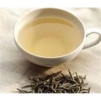 Beyaz Çay Faydaları Yararları