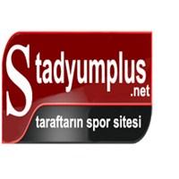 Stadyumplus | Taraftarın Spor Sitesi