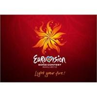 Eurovision'un Ardından