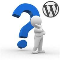 Bir Blog'un Hangi Wordpress Temasını Kullandığı Na