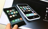 Birbirinden İlginç Apple İphone Kılıfları