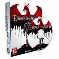 Dragon Age 2 Oyun İnceleme