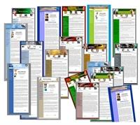 Web Sitemize Şablon Ararken Hangi Sitelere Bakmalı