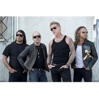 Metallica Şaheserleri