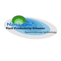 Nano-gro / Organik Bitki Verim Geliştiricisi