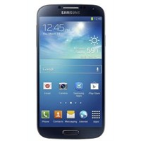 Samsung Galaxy S4 De Ea Dan Oyun Desteği