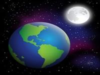 Ayın Hangi Halisiniz?
