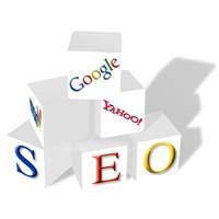 Karşılıklı Link degişimi ve Pagerank etkisi