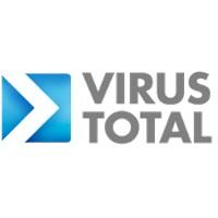 Online Virüs Tarama