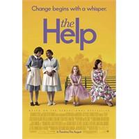 The Help- Yardımcı