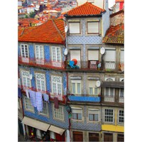 Burası Porto!