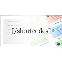 Wordpress Shortcodes Hakkında Bilmeniz Gerekenler
