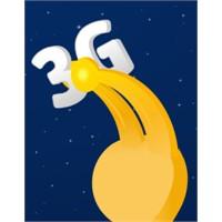 Turkcell, 3g Hızını İkiye Katlayacak, Saniyede 42