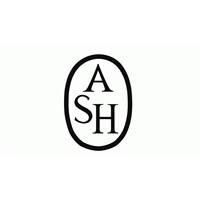 Yeni Üç Harfli İkon, Ash