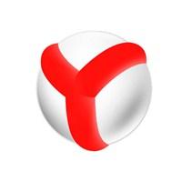 Türkçe Yandex.Browser Çıktı!